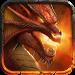 Download ドラゴンベイン[無料ファンタジーMMORPG] 2.1 APK